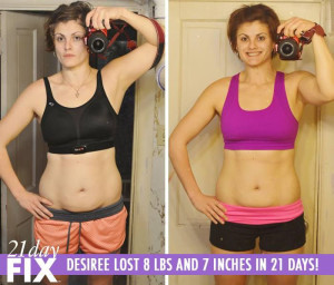 How do you lose weight with water