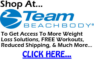 Shop At Team Beacbhody!