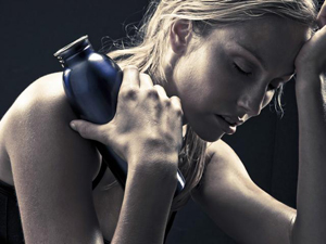 You need to MAX OUT during your workout to get better and faster weight loss results!